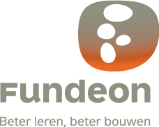 Fundeon, kenniscentrum voor bouw en infra